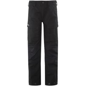 Lundhags Authentic Pants Junior Black